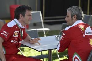 """F1: """"Ízléstelen"""" a renault-s híresztelés"""