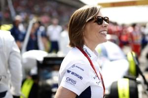 F1: A Williams nagyon szerette volna Buttont