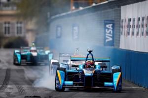 Autóverseny lesz jövőre New Yorkban