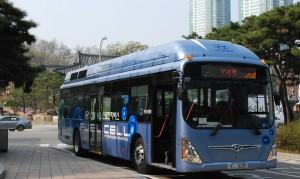 26 ezer buszt cserél le a kormányzat