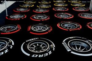 F1: A csapatok lemondtak a választási jogukról
