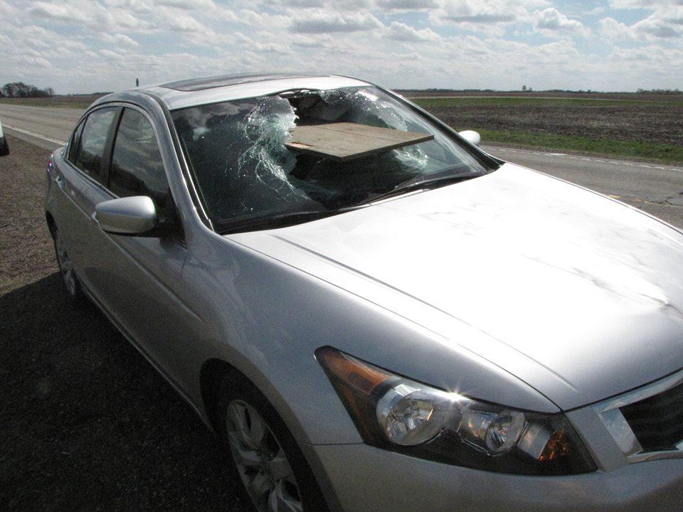plywood-through-car-window-1