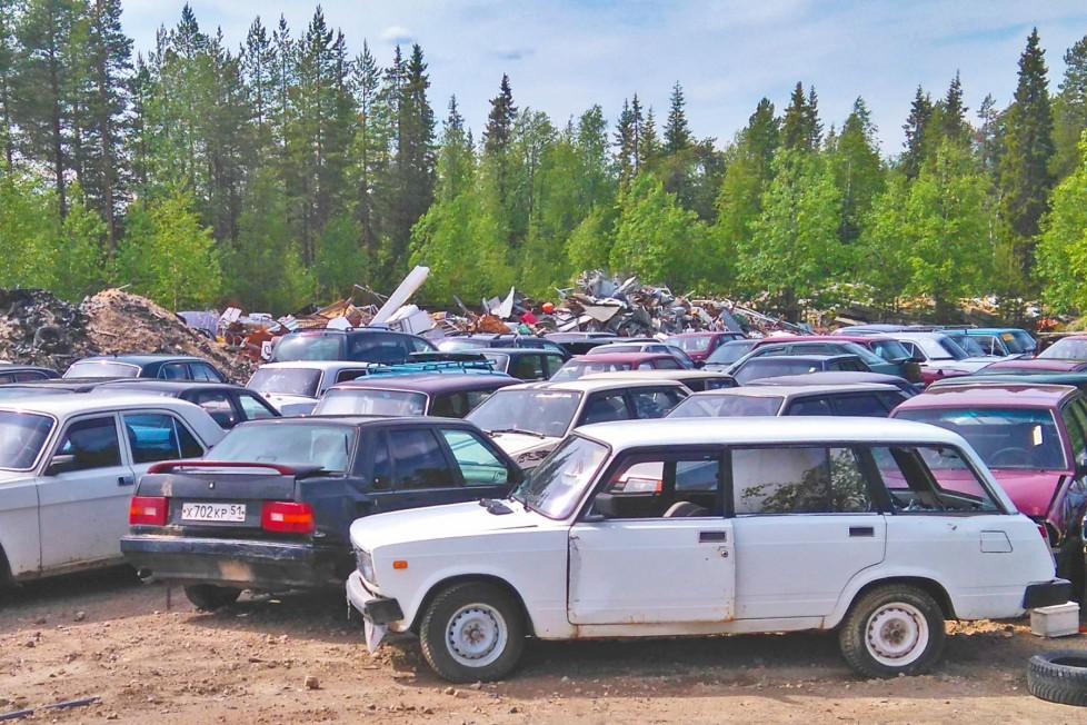 01_Salla_Auction_East_Cars