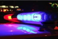 Járó motorú autót loptak Újpesten