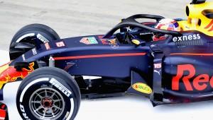 F1: Minek szavazgatni a fejvédőről?