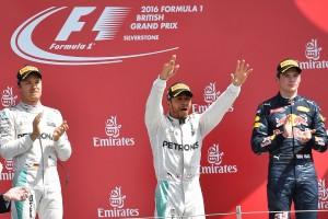 F1: Na, ki lett megint a nap hőse?