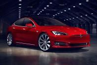 Zseniális álreklám mutatja, mitől király a Tesla Model S