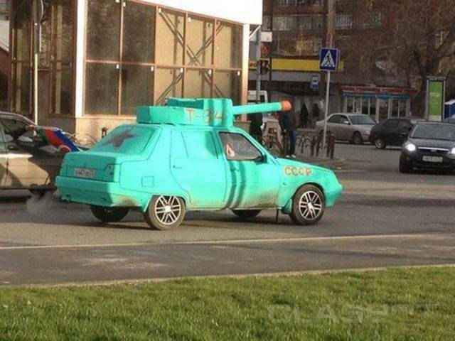 weirdly_customized_cars_640_22