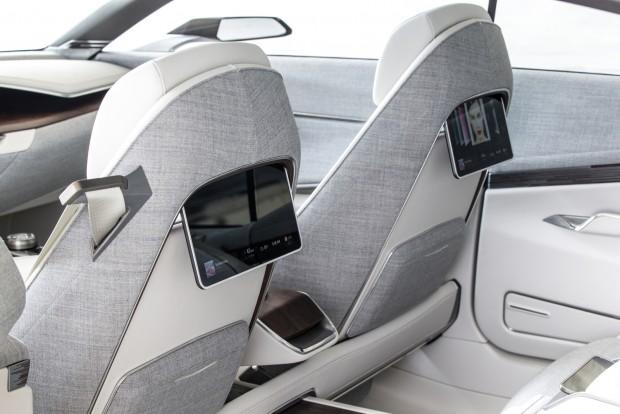 2016-Cadillac-Escala-Concept-Interior-026