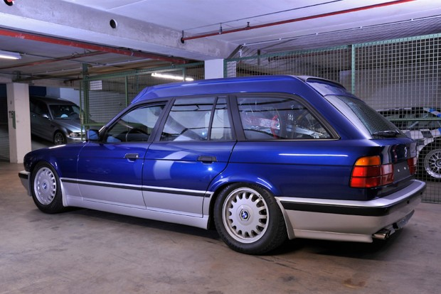 bmw-5-series-touring-high-roof-102