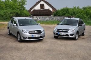 Magyarország: hol a legolcsóbbak az autók?