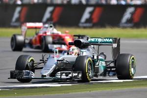 F1: A Mercedes-főnök sajnálja, hogy gyenge a Ferrari
