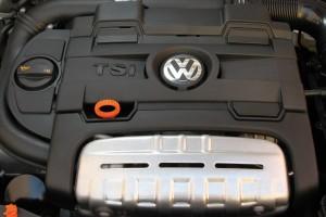 Tízszer tisztábbak lesznek a VW benzinmotorjai