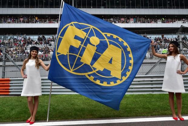 FIA_zaszlo