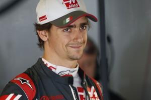 F1: Két csapattal tárgyal a kirúgott pilóta