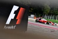 Forma-1-es részvényeket vásárol a Ferrari?