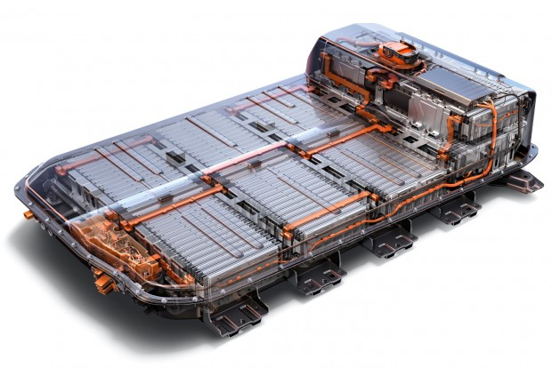 Opel-Ampera-e-battery-303300