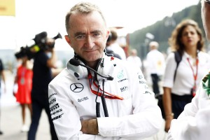 F1: Végre-valahára megérkezett az új Williams-főnök