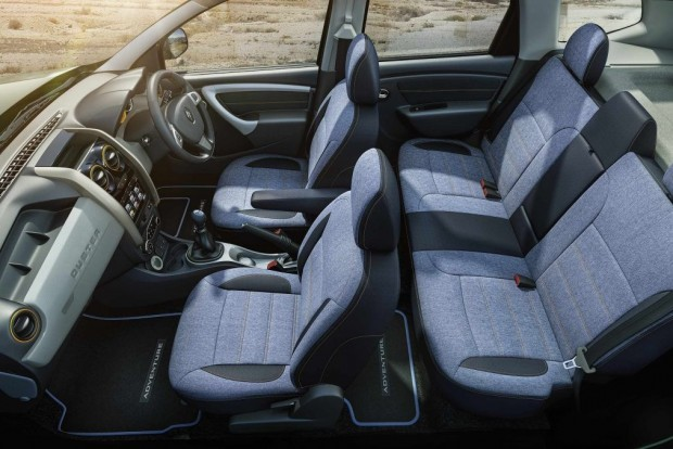 2016-Renault-Duster-Adventure-Edition-interior-press-image