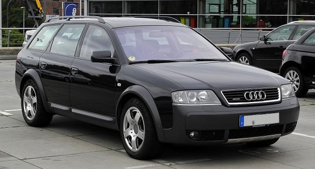 Audi_allroad_quattro_2.5_TDI_