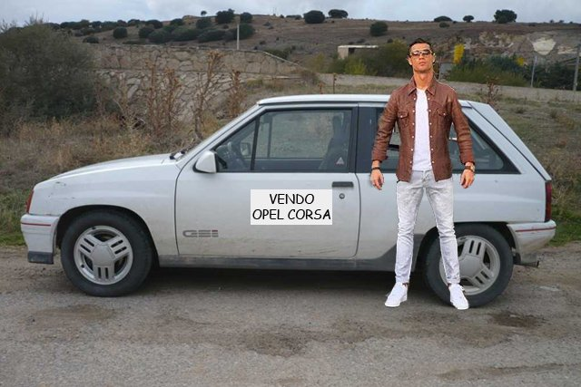 cristiano-ronaldo-post-picture-of-him-and-a-lambo-gets-the-internet-treatment_8
