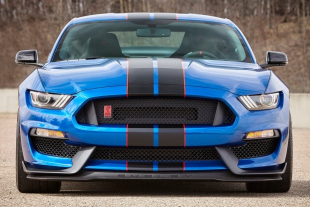 Ford-Mustang_Shelby_GT350-2017-1600-07