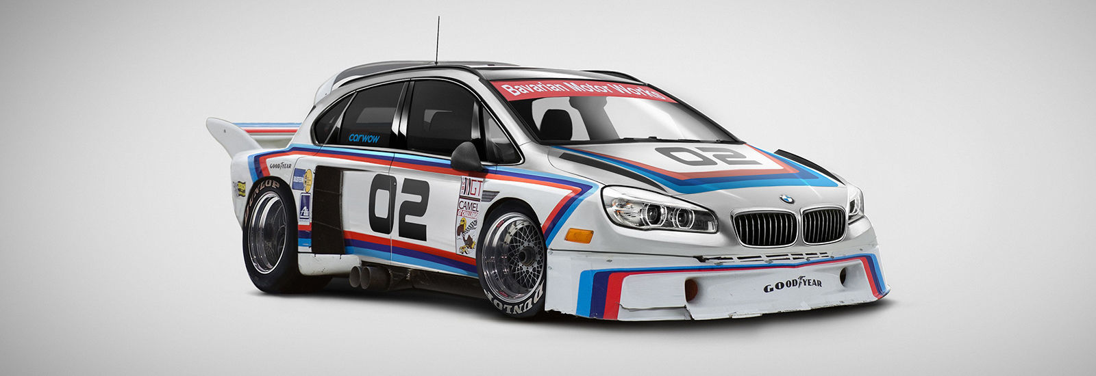 G-carwow-BMW-2-Series-CSL-Batmobile-Active-Tourer-cropped