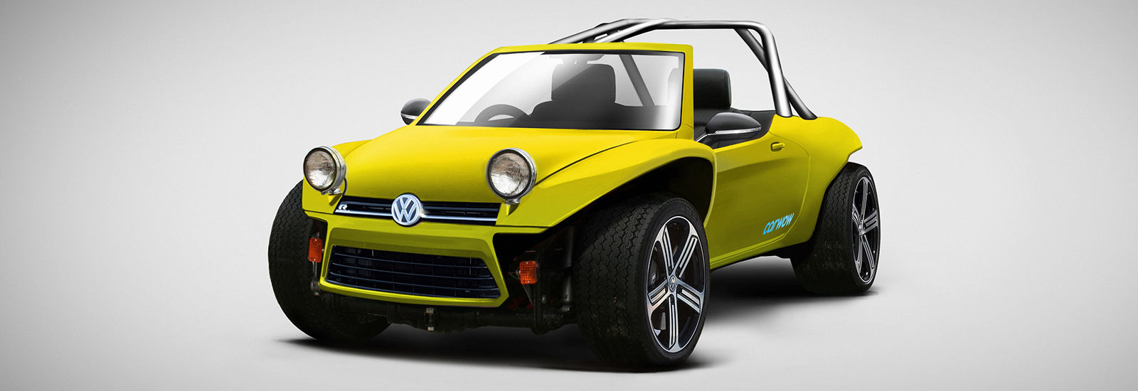 K-carwow-VW-Golf-Buggy-cropped