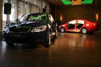 Törött használt autók: mitől olyan veszélyesek?