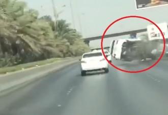Ezért ne telefonálj vezetés közben