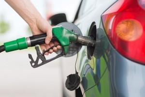 Árzuhanás jön a magyar benzinkutakon