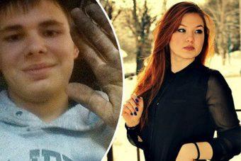 Autóban szexelt a fiatal pár, belehaltak