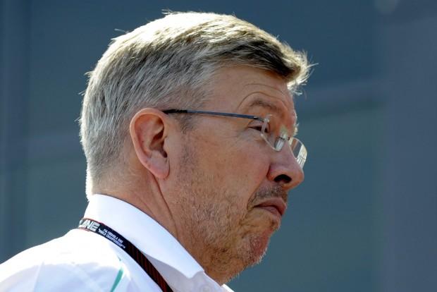 Független szakértőkkel ráznák fel az F1-et