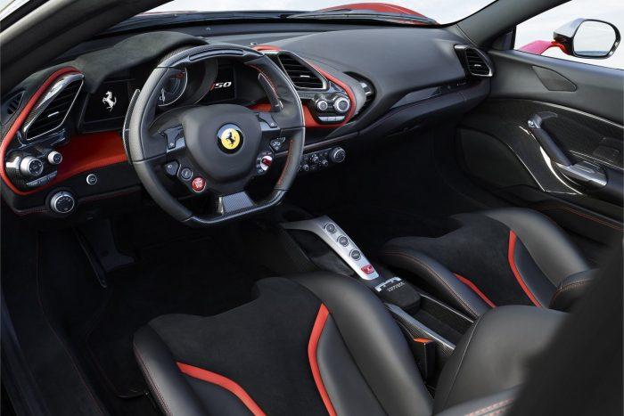 160713-car-Ferrari_J50_int_01