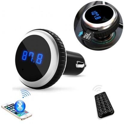 5218_premium-autos-fm-transmitter-mp3-lejatszo-taviranyitoval_16591-800x800