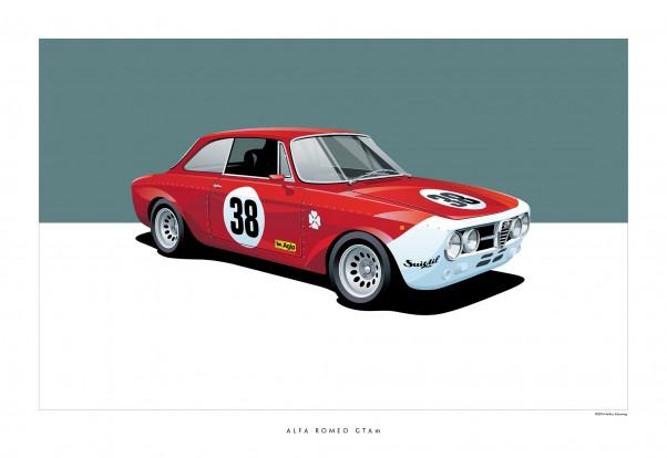 Alfa-Romeo-GTAm