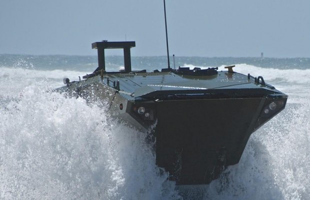 bae-systems-acv-9