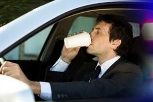 Vádemelés kávéfogyasztás miatt