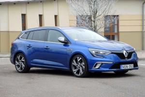 Renault, amit mindenki szeretne