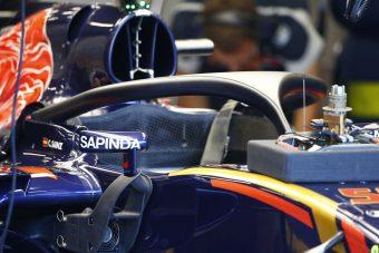 F1: Visszatér a glória?