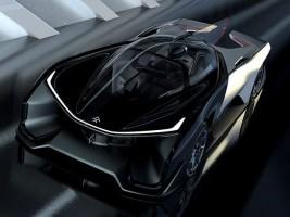 Sorra távoznak a vezetők a Tesla nagy riválisától