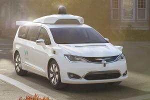 Kisbuszokkal bővül a Google robotautó-tesztflottája