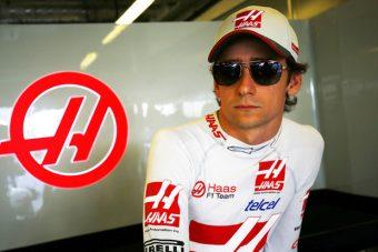 F1: Lelép a kirúgott pilóta, annyi a sereghajtónak?