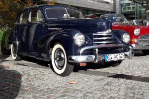 Opel, ami jobban kéne, mint egy BMW