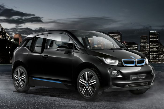 1-bmw_i3_carbonight_2