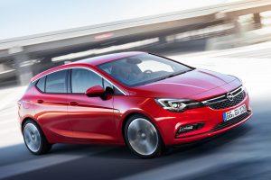 Független marad az Opel