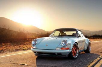 Tíz fotón a tökéletes autó