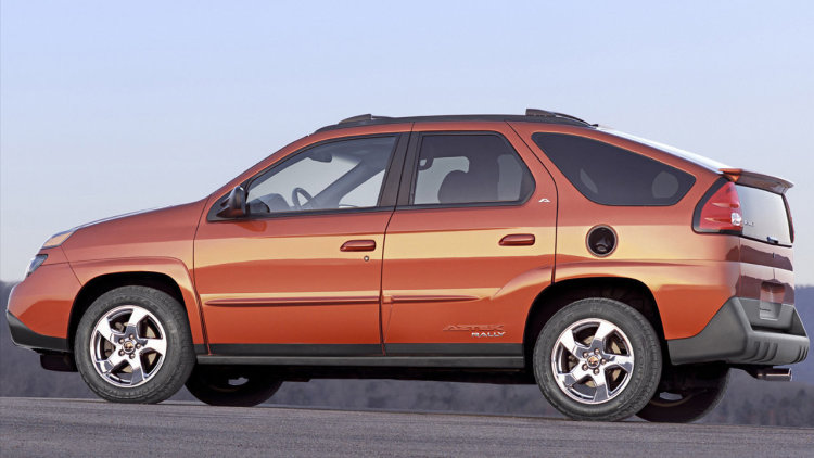 pontiac-aztek-rally-2004-1280-02-2