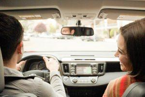 Ezért hasznos, ha van rágó az autódban