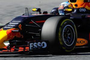 F1: A Red Bullt sem kell félteni